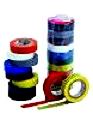 Isolierbänder selbstklebend