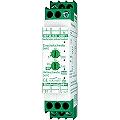 Schalk Netzfreischalter NFA63