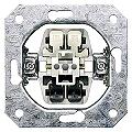 Schaltereinsätze