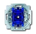 Lichtschalter/Dimmer