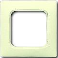 Busch-Duro 2000 SI Linear