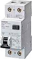 Siemens FI LS