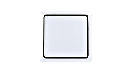 ELSO Flächenschalter - Design Scala