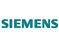 Siemens LS