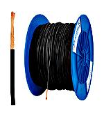 Spule H05V-K (Ysf) 0,5mm²