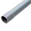 PVC Rohr Meterweise