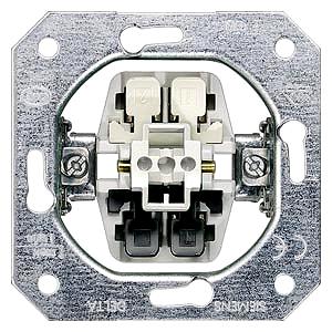 Siemens 5TA2156 Wechselschalter