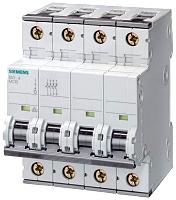 LS-Schalter 6kA 3+N-pol C16