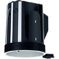 KAISER 9320-11 ThermoX LED Gehäuse Ø=74mm, T=95mm