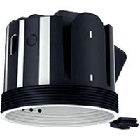 KAISER 9320-20 ThermoX LED Gehäuse Ø=86mm, T=70mm