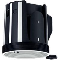 KAISER 9320-21 ThermoX LED Gehäuse Ø=86mm, T=95mm