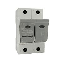 D0-LINOCUR Lasttrennsch. D02 AC230/400V DC65V pro Pol für TS MERSEN 05862.063000