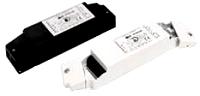 Elektrischer Trafo Serie PTS 20-60 VA  Artikelnummer 01-0998