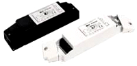 Elektrischer Trafo Serie PTS 20-105 VA Artikelnummer 01-0999