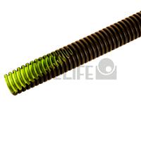 PIPELIFE Profiline PXMPlus25 3341-2 50m Elektriker Schaluch