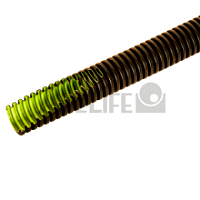 PIPELIFE PXMPLUS25/2 Profiline  3341-2 100m Bund