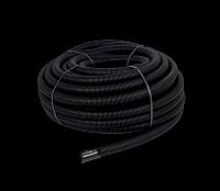 PIPELIFE CM50 Kabelschutz - Verbundrohr, biegsam, aus PE, Ø50mm 50m