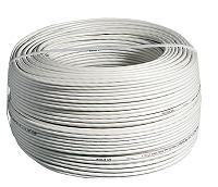 BTICINO 336904 SCS Kabel 2Polig 200M