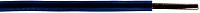 Ye 1,5mm² blau 100m