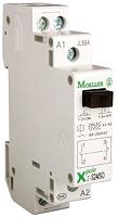 Moeller Z-R230/SS Installationsrelais 230V AC 2S