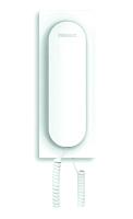 FERMAX 3399 Haustelefon LOFT-Universal, weiß
