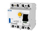 EATON PFIM-40/4/003-XG/B Fehlerstromschutzschalter PFIM-40/4/003-XG/B