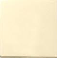 GIRA 029601 Wippe für Wippschalter und Taster-cremeweiß glänzend