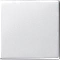 GIRA 029603 Wippe für Wippschalter und Taster-reinweiß glänzend