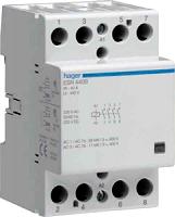 Hager ESC425 Installationsschütze 25A 4S 230V