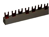 EL-NE 3G16T57 Gabel-SS 3PH 1014mm 16qmm Abbrechbar 1000  mm