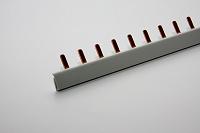 Stift-SS 1Ph L 1014mm, 10mm² , Abbr.