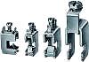 Anschlussklemme für Rundleiter 1,5-16mm² (100 Stück)