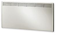 Etherma Konvektor CP-600W