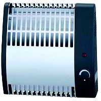 Frostwächter EFW-500W