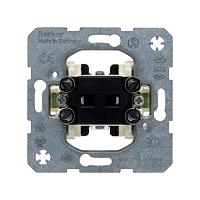 Berker 5032 03 Wipp-Taster Einsatz