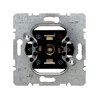 Berker 5101 Drucktaster u. Lichtsignal E10
