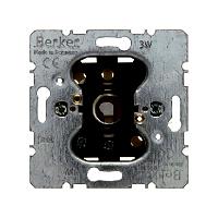 Berker 513102 Lichtsignal E14