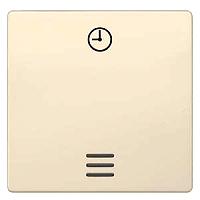DELTA i-system Wippe mit Symbol Zeit und Fenster, 5TG6276