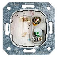 Siemens 5TC9201 Delta Raumtemperaturregler-Einsatz 1W