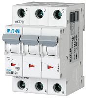 LS-Schalter 16A/3pol/BEATON PLSM-B16/3
