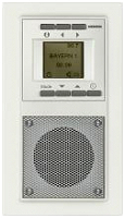 Siemens 5TC1060 Delta Miro UP-Radio tws