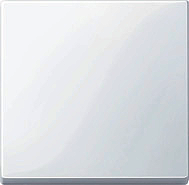 Merten 433119 Wippe polarweiss