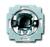 Busch & Jaeger 2733 USL-101 Schlüsselschalter 1-polig
