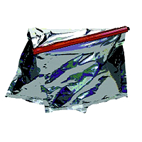 GIESSHARZBEUTEL 80ML (EG00)