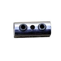 Schraubverbinder 2.5-6MM