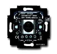Busch & Jaeger 6593 U Universal-Zentraldimmer® Einsatz