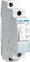 Fernschalter 2S 230V