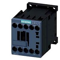 Schütz Schraub 5,5kW, 1S, 230V AC, S00