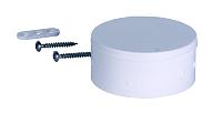 LDV 80 weiss Decken-VerteilerdoseE-TERM LDV 80 WS