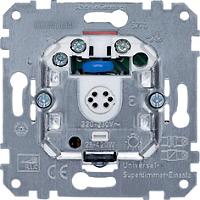 Merten 577099 Universal-Superdimmer-Einsatz